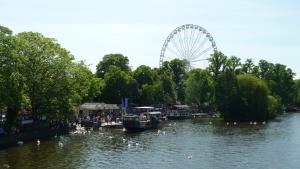 Ville de Windsor